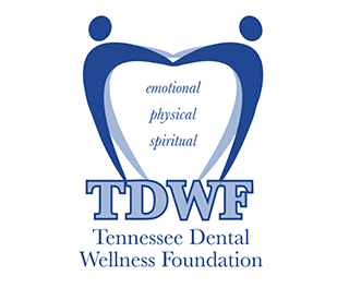 Tennessee Dental Wellness Foundation